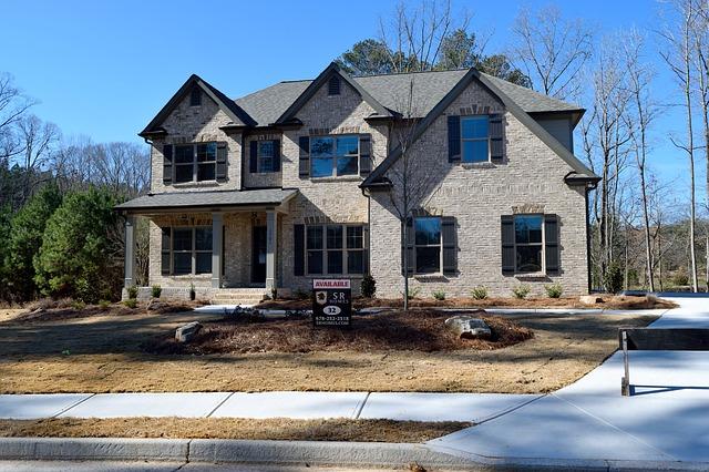 kredyt-hipoteczny-mieszkaniowy-roznice