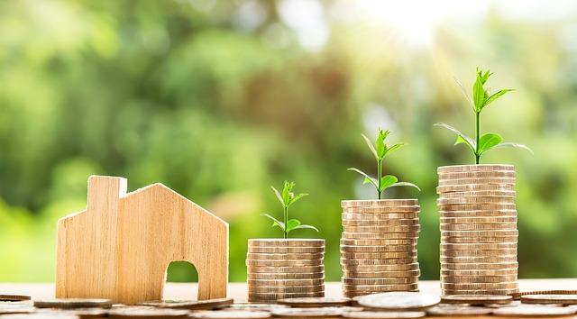 kredyt hipoteczny a niskie zarobki