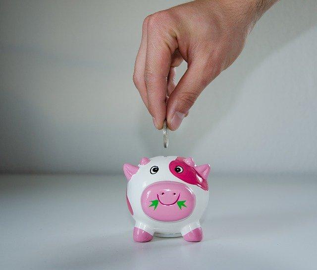 jak zarządzać finansami osobistymi