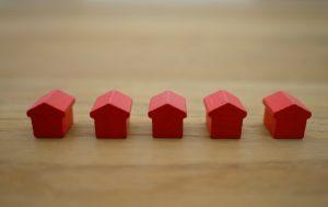 Domki z monopoly