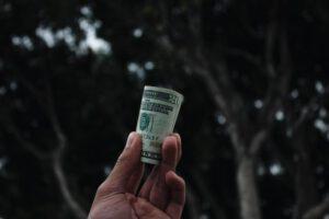 covid a kredyt